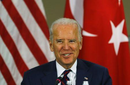 Biden sees 'less than even' chance of nuclear deal with Iran