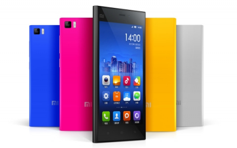 Xiaomi infringes Ericsson patents, ordered to stop sales in India