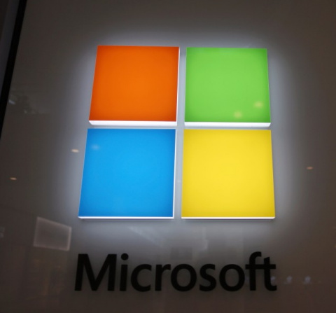 Microsoft might unveil several new Lumia phones at MWC 2015