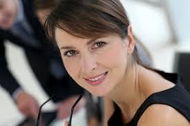 Amanda Mendez