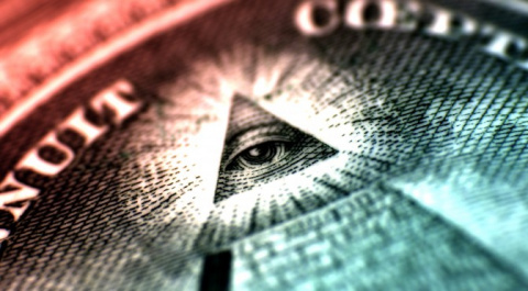 Study Suggests Conspiracy Theorists Are More Positive & 'Sane' Compared To Conventional Thinkers