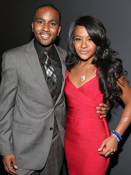 Bobbi Kristina Brown's Boyfriend 'Desperately' Wants to See Her