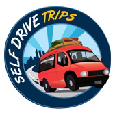Self Drive Trips (privatephoto)