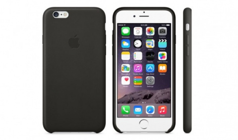 The best iPhone 6 case for any situation
