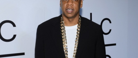 """Hip-hop has done more for race relations than most cultural icons» - Jay-Z"