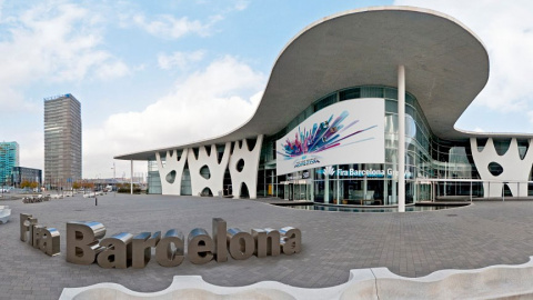 Here's what to expect from the Mobile World Congress 2015