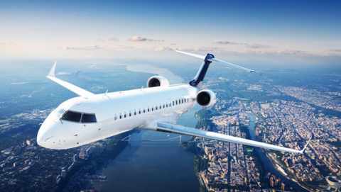 Why Private Planes Are Nearly as Deadly as Cars
