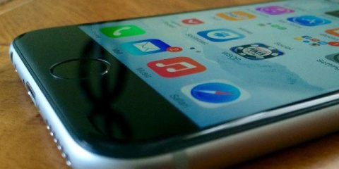MIT sues Apple over patent from 1997