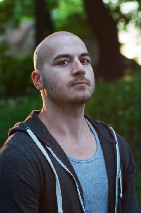 Alexey Geno (privatephoto)