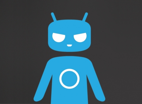YOU ARE HERE:GADGETS HOME MOBILESMOBILES NEWS Micromax Canvas 5 Tipped to Run CyanogenMod OS, Sport Octa-Core CPU