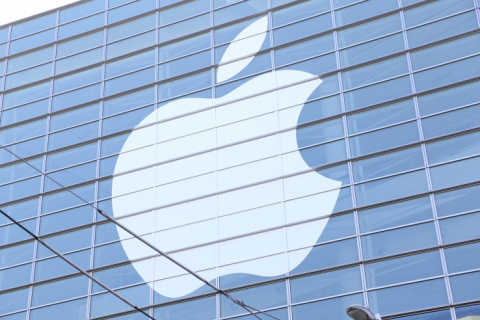 iOS overtakes Android in the US