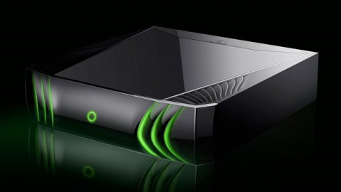 OBox Android console will take on Xbox One and PS4 next year