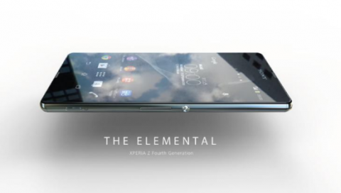 Sony Xperia Z4 may miss MWC 2015