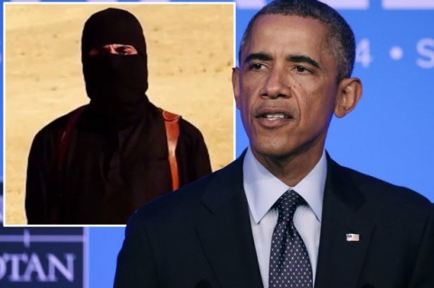 ISIS Attack On America- Final Plans For Islam