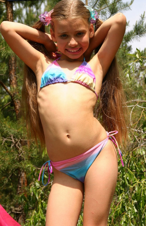 Ls Models Anya Gallery - Naked College Girls