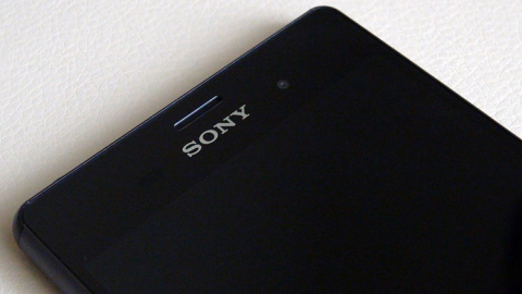The Japanese Ministry of Communications has been certified Sony Xperia Z4