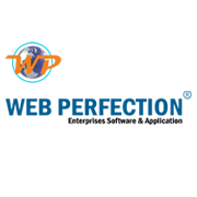 Web Perfection Technology (private photo)