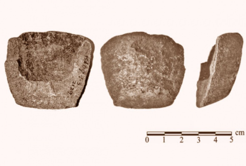 Scientists Find Evidence of Viking Presence in Arctic Canada