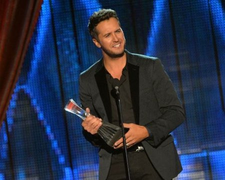 CMT names its 'Artists of the Year' honorees