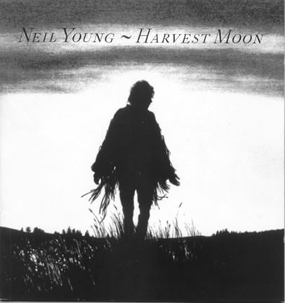 """Neil Young cover """"Sweet Home Alabama"""" in 1977"""