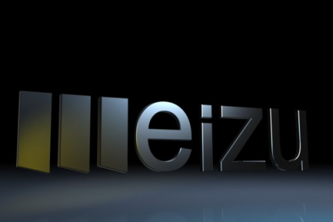 Meizu to unveil a new smartphone on December 8