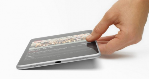 Nokia sold 20000 N1 tablets in China in 4 minutes