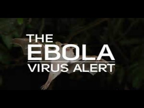 January 2015 Breaking News: Ebola patient in Britain transferred to London